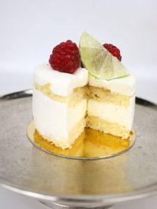 DoMORI Torte